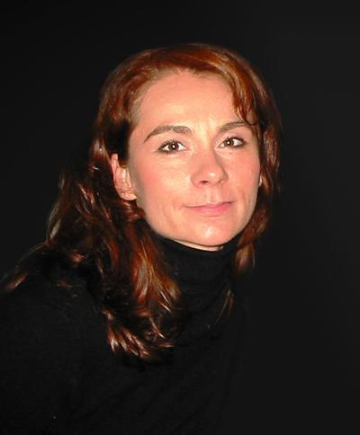 Laura Lynn Schanon