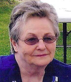 June A. Fitzer