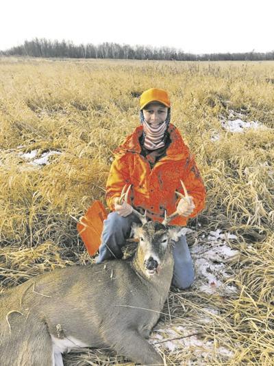 Deer_Kevin Huhn.tif