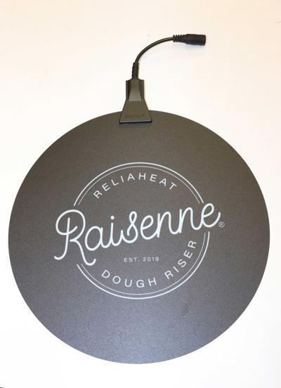 Raisenne-WEB.jpg