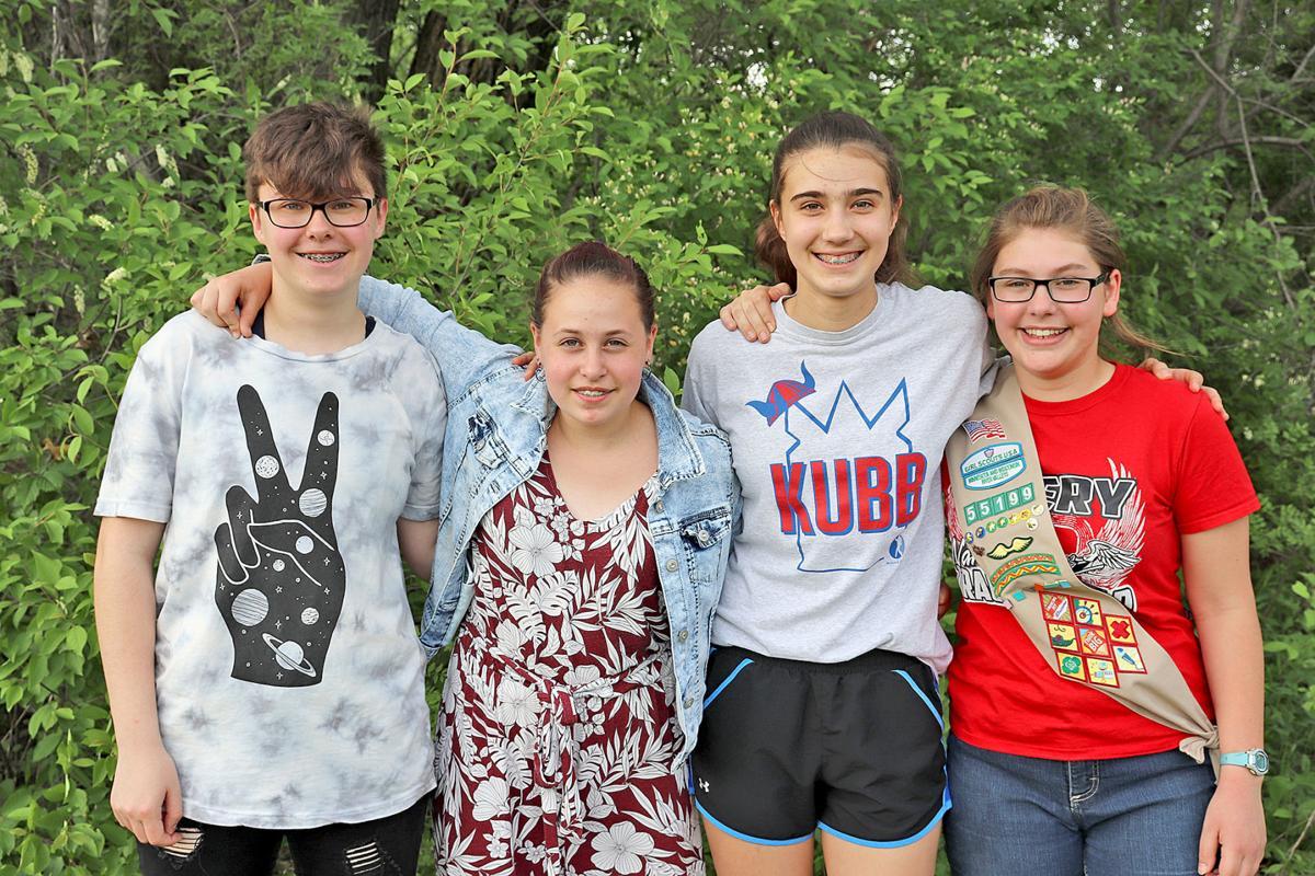 Girl Scouts 1.jpg