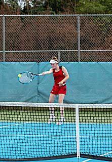 Tennis-Annabelle-WEB.jpg