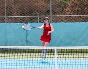 Tennis-Ashley-WEB.jpg