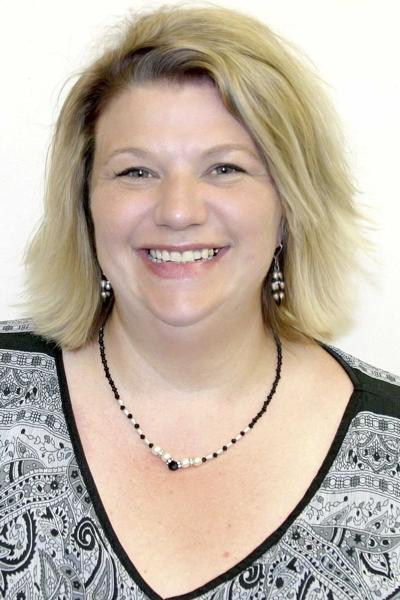 April Ziemer, Editor