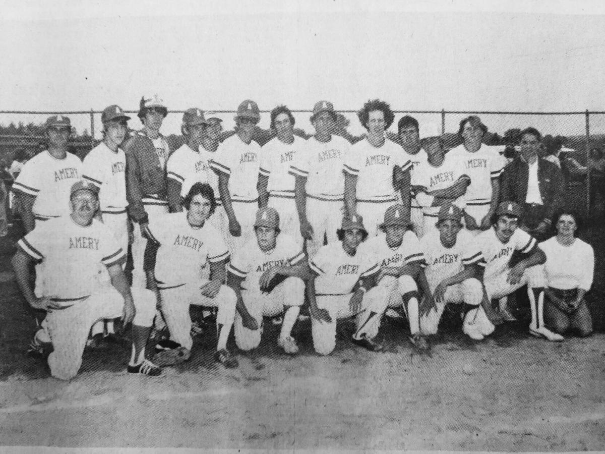 Baseball-Jump-WEB.jpg