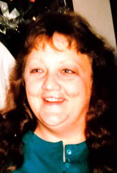 Cynthia Lou Olson