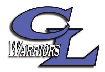 Clear Lake Warriors logo