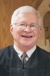 Judge-Edward-F-Vlack-WEB.jpg