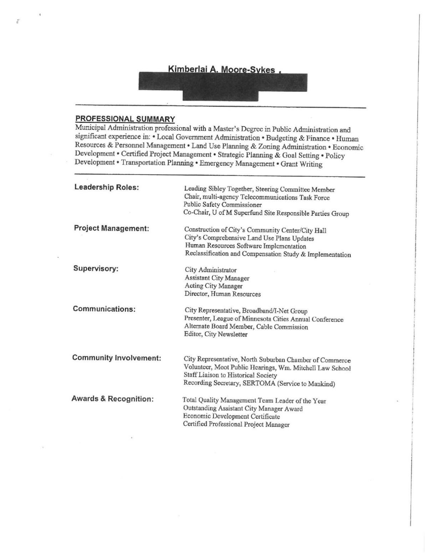 Billing Manager Resume Pdf Kimberlai Mooresykes Resumepdf   Theameryfreepresscom Resume Samples with Find Resumes Online Free Pdf Download Pdf Kimberlai Mooresykes Resumepdf Send Resume To Jobs