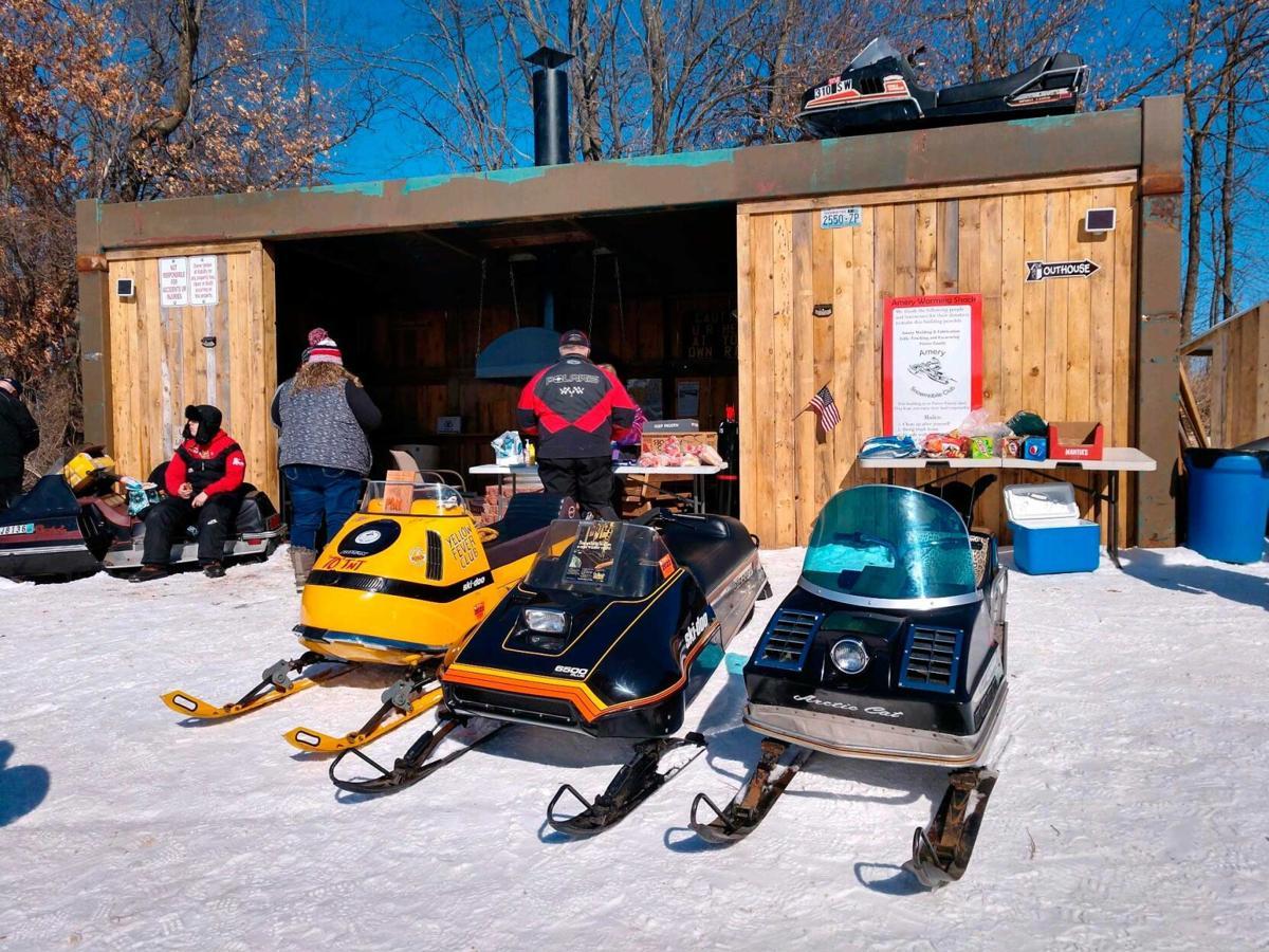Snowmobiling-Jump-WEB.jpg