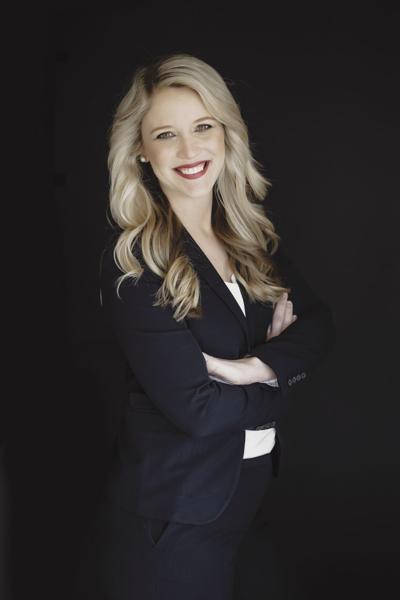 ADA Jennifer Bray