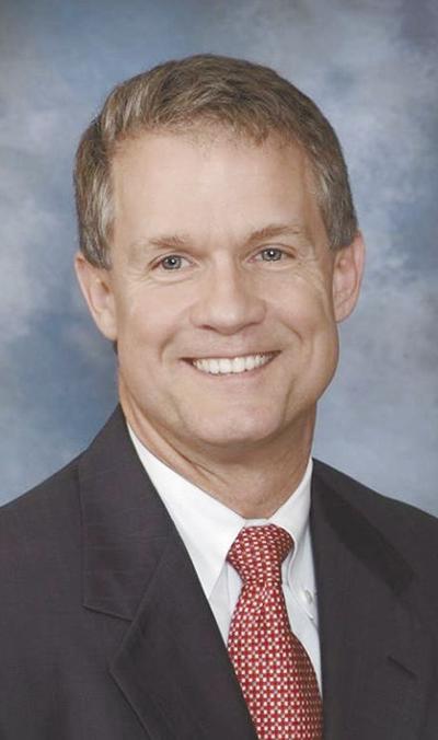 Miller seeking council seat
