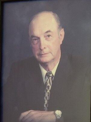 Pete Yancey