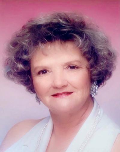 Wanda Bryan