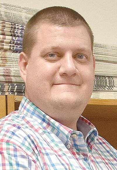 Matt Gardner
