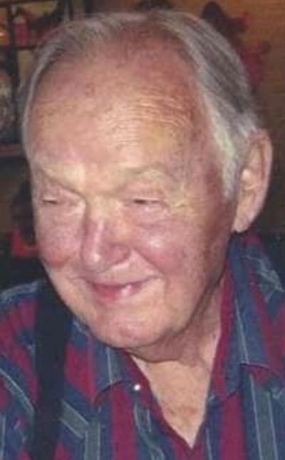 William Cecil Johnson