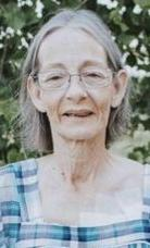 Sharon Elaine Rohde