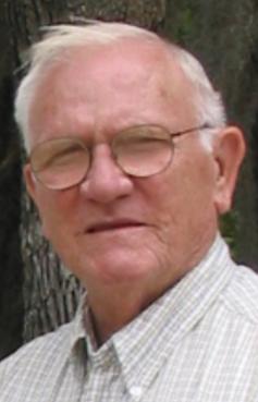Daniel 'Glenn' Moore