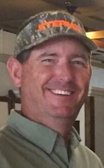 Jason Morris Jordan