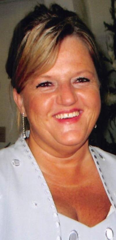 Tami Sue Bell