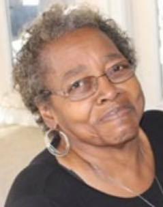 Cora Lee Jenkins Bailey | Obituaries | theblacksheartimes com