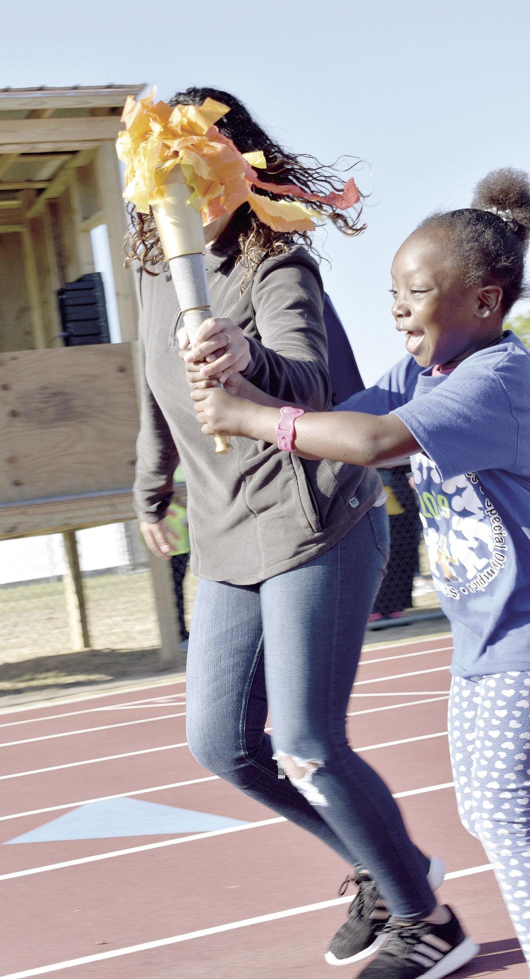 Special Olympics2