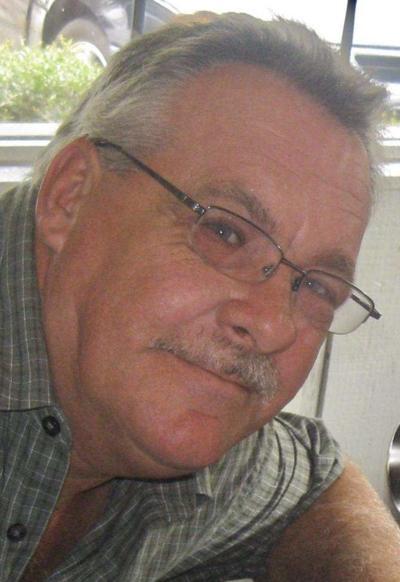 Howard Wesley Hunter III