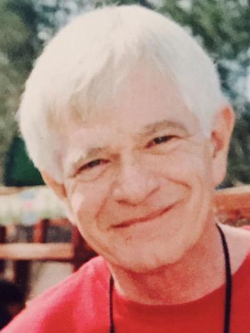 John Ballard Stovall