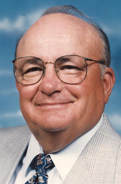 James Carl Jones Jr Obituaries Theblacksheartimes Com