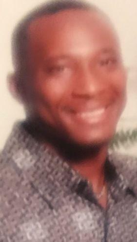 James 'Donell' McGauley Jr.