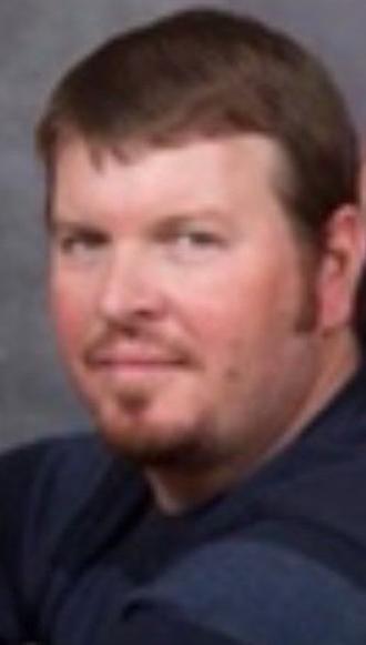 John Critter Mason Obituaries Theblacksheartimes Com