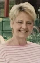 Juanita Renee' Crosby Holmes
