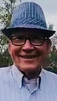Herbert H. Williams