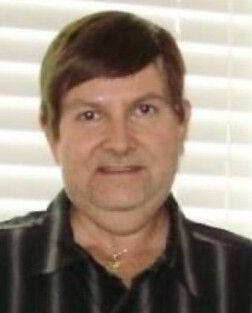 Stephen D. Courson