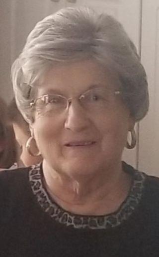 Jean Coleman Guyer