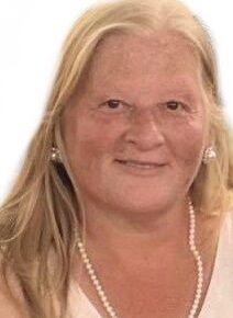Cynthia Moureen 'Cindy' Chidsey Farmer
