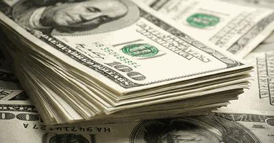 cash seizure