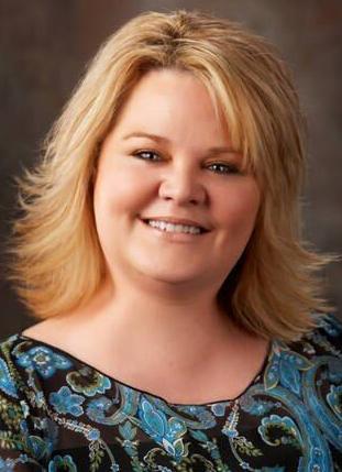 Tasha Renee Rhodenberry Kessler