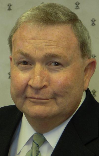 Roger Darrell Boatright