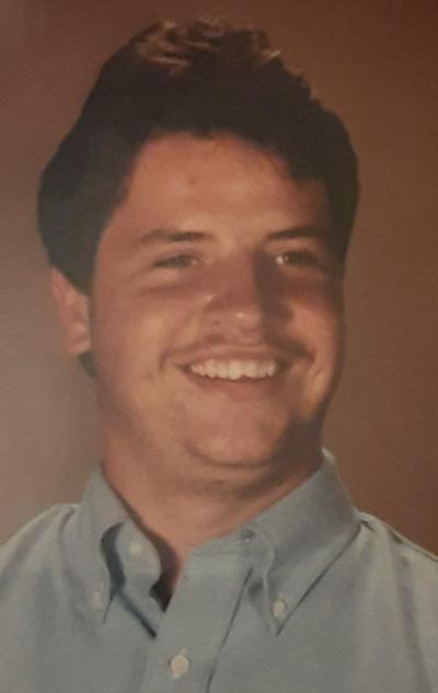 Gerald Downing 'JR' Riggins Jr.