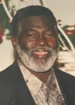 Robert Lee Tapley