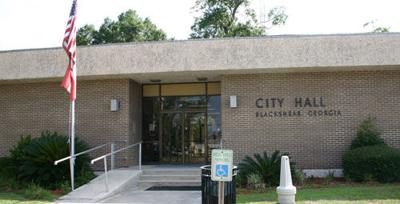 city council pay policy