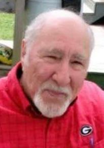 Grover Albert Snider