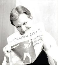 News | theblacksheartimes com