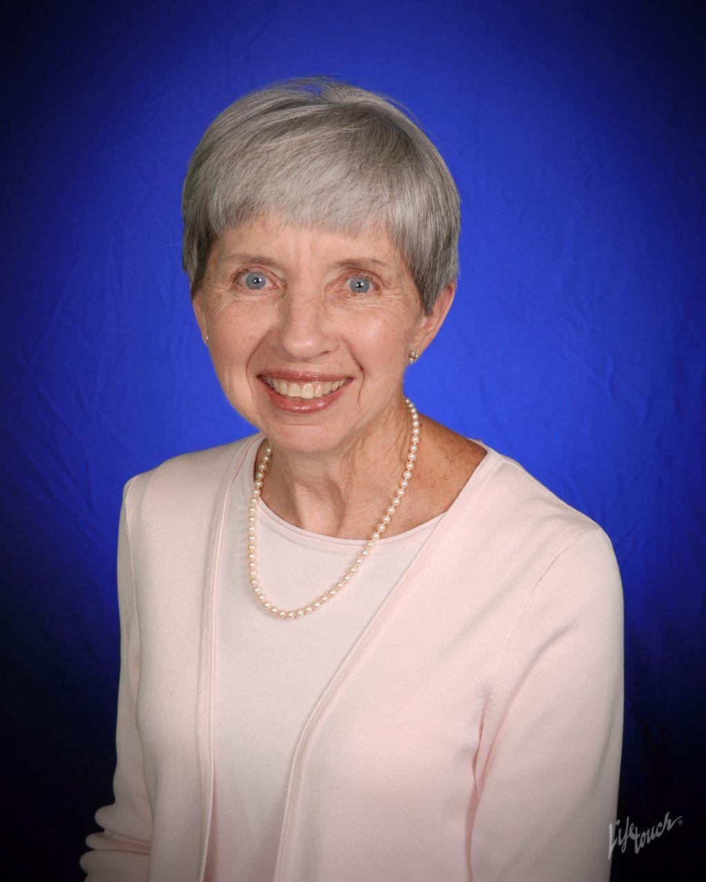 Dr. Adrienne B. Butler, MD