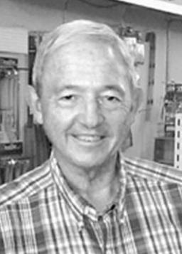 Daniel Lawton Bennett Sr.