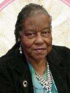 Christine Fuller