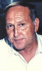Joseph Mitchell 'Mitch' Bowen