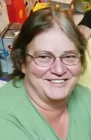 Melinda Elizabeth Barry Smith