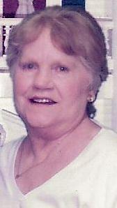 Wanda Thornton Fletcher